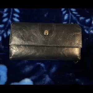 Etienne Aigner Vintage Wallet
